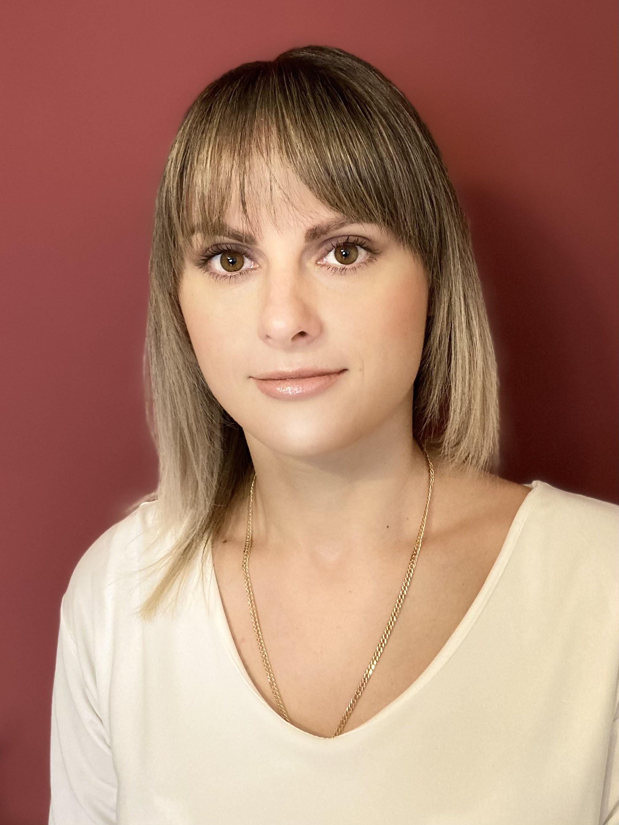 Juliana Milheva